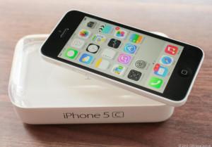 Care sunt caracteristicile principale ale noului iPhone 5c?