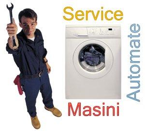 De ce avem nevoie de specialisti in reparatii masini de spalat?