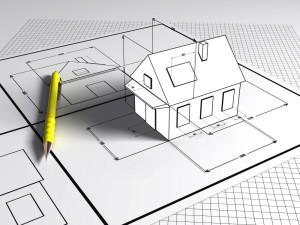 De ce ai nevoie de experti pentru casa ta