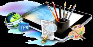 Angajeaza o firma profesionista de webdesign