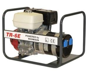Ce aspecte trebuie sa ai in vedere pentru o buna intrebuintare a generatorului?