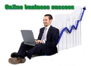3-metode-prin-care-sati-maresti-succesul-online