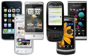 Care sunt criteriile de alegere a telefonului mobil ?