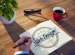 Cum sa invat cu usurinta web design?