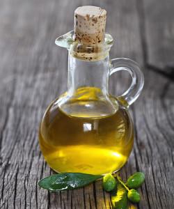 Ce poti sa faci cu uleiul de masline