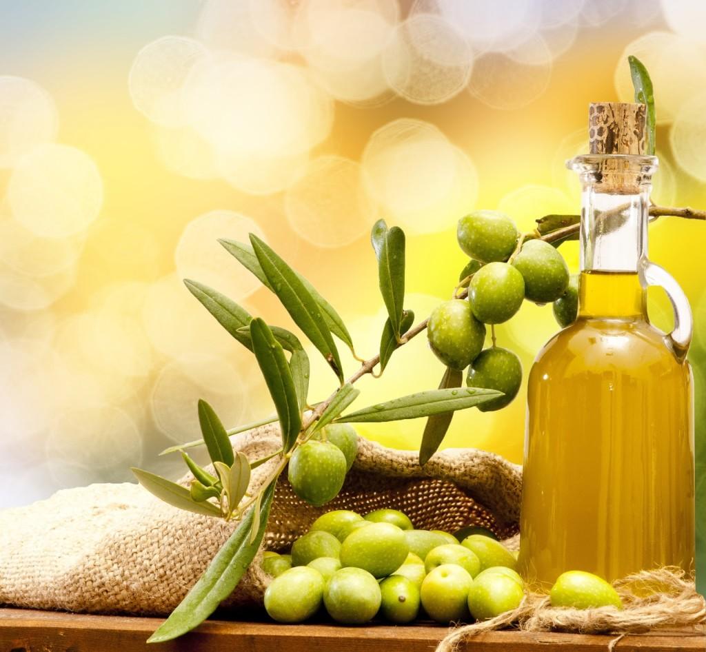 3 moduri necunoscute de folosire a uleiul de masline