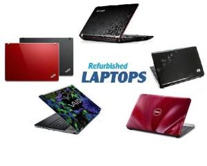 De ce sa alegi un laptop refurbished?