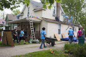 Ce sa faci cand vrei sa iti repari casa?
