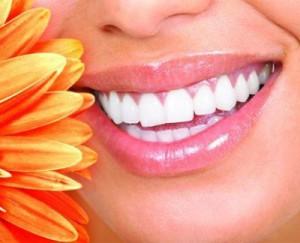Utilizatea zirconiului in stomatologie
