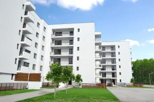 Ce trebuie sa stii cand iti cumperi apartament prin Prima Casa