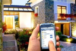 Cat de costisitor este un sistem de casa inteligenta?