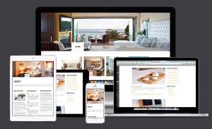 Webflow redefineste webdesign-ul