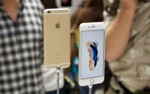 iPhone 6s - Cea mai frumoasa capcana de la Apple