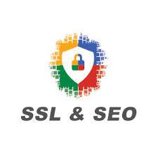 SSL si optimizarea titlurilor pentru SEO