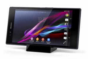 Sony-renunta-la-gama-Xperia-Z