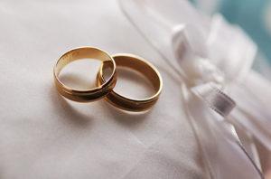 Tot ce ar trebuie sa stii despre semnificatia anilor de casatorie
