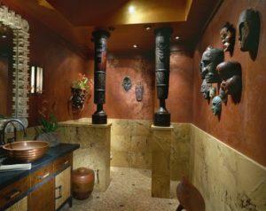 tot-ce-trebuie-sa-stii-despre-stucco-venetian