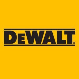 Depasesc sculele profesionale de la firma De Walt asteptarile profesionistilor?