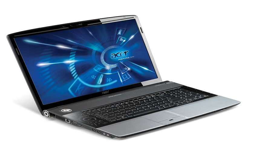 Ar trebui sa cumpar un laptop refurbished?