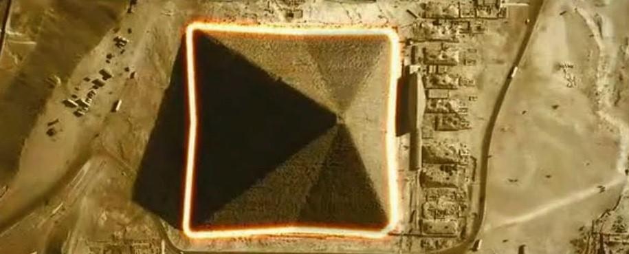marea-piramida-din-giza-a-fost-construita-de-o-civilizatie-antica-extrem-de-avansata