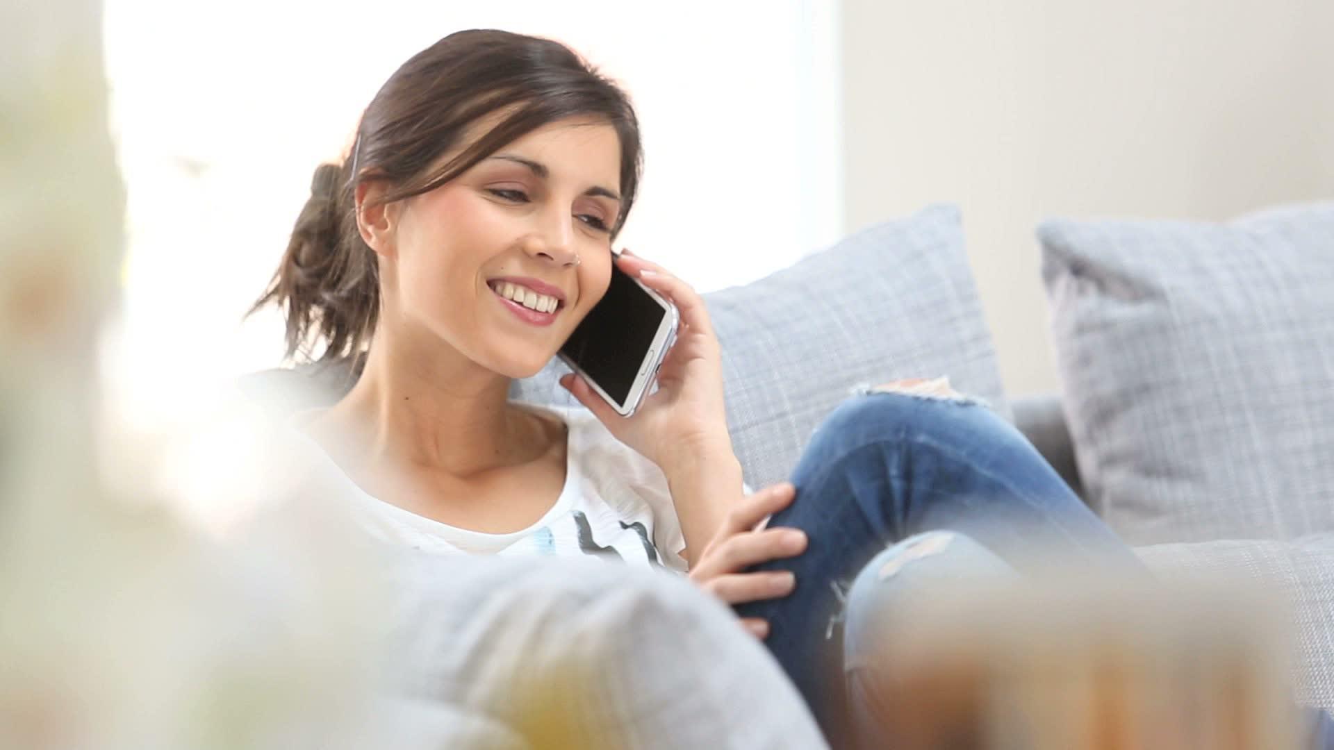 Cum si de ce este important sa iti protejezi telefonul?