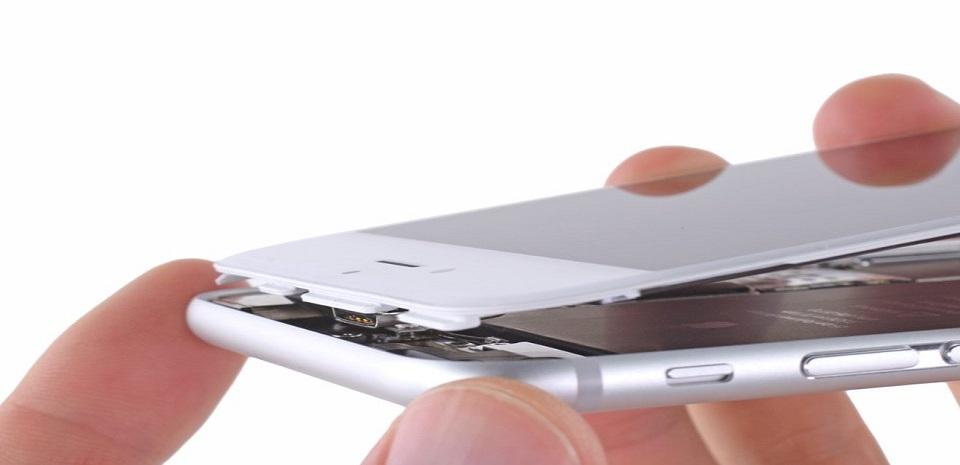 Care ar fi cele mai des intalnite probleme ale unui iPhone?