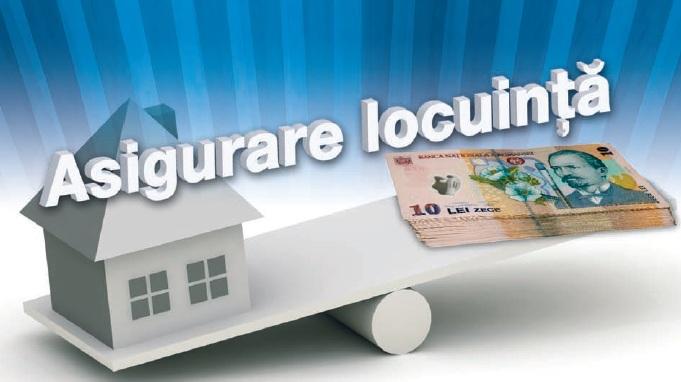 Stiai ca Ovb Allfinanz Romania te poate informa despre pretul asigurarii de locuinta?