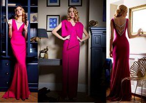 Descopera semnificatia culorilor rochiilor dumneavoastra