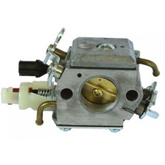 carburatorul drujba HUSQVARNA 340-345-350-353