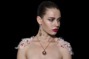 Care sunt bijuteriile pe placul femeilor femei?