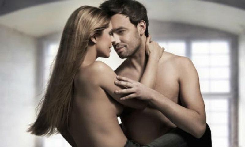 Tot ce trebuie sa stii despre fotografia erotica
