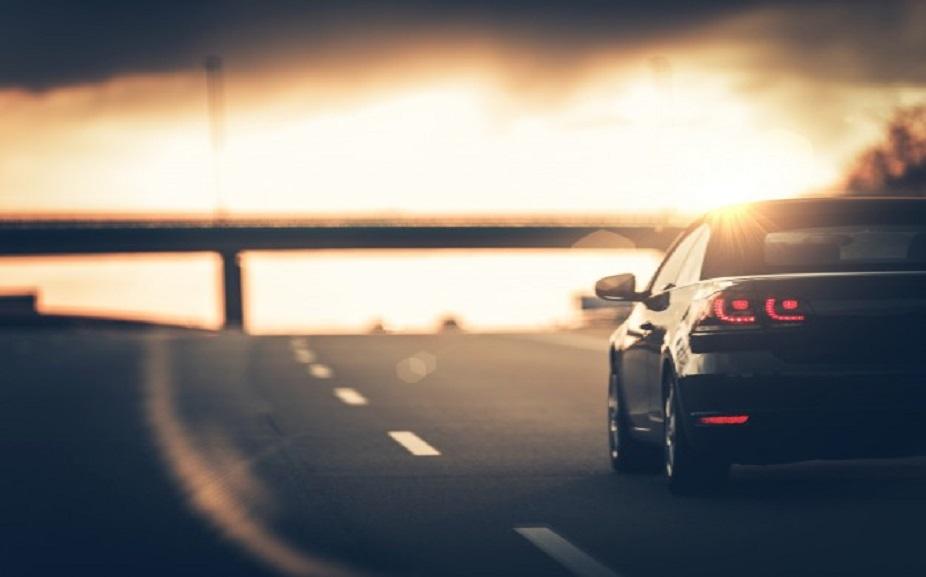 Ce cheltuieli imediate ai dupa ce iti cumperi o masina second hand?