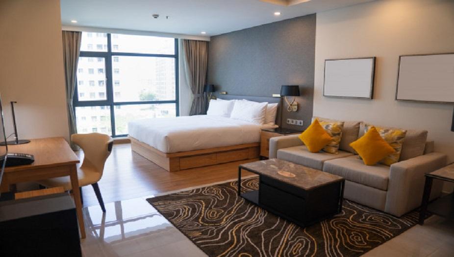 Cum trebuie ales mobilierul pentru acasa?