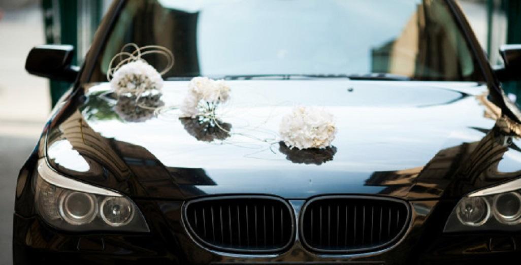 Ce trebuie sa ai in vedere daca vrei sa iti cumperi un autoturism BMW?