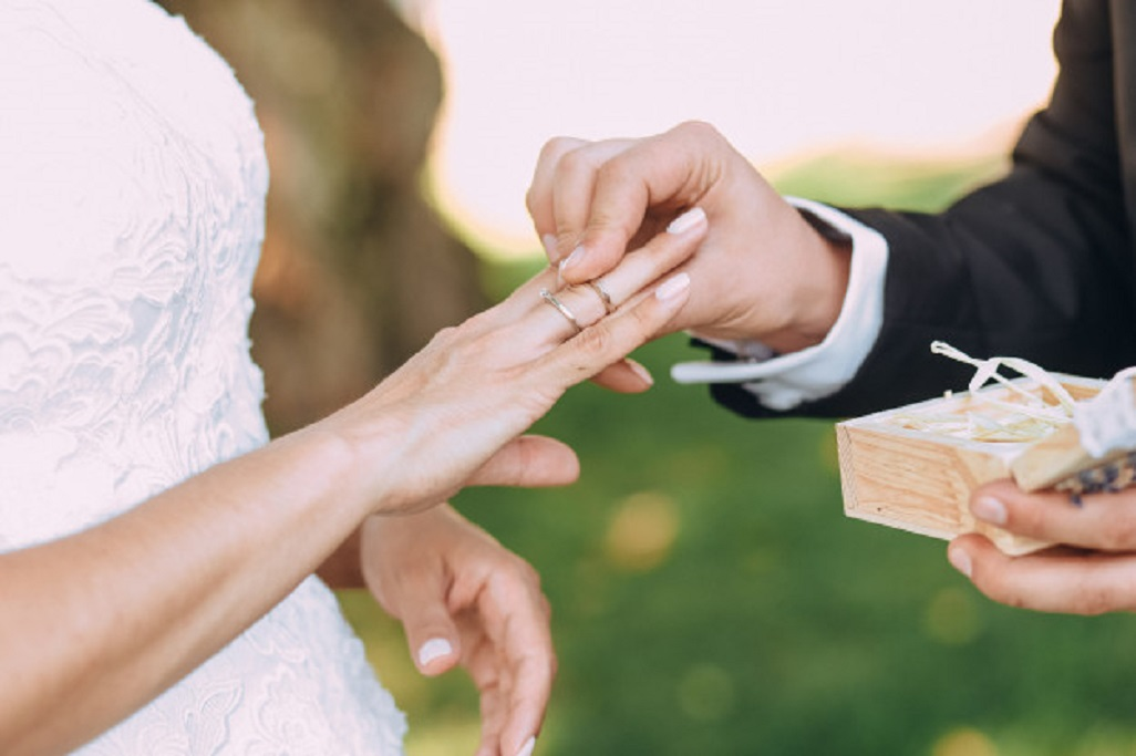 Cele mai bune sfaturi pentru o nunta reusita