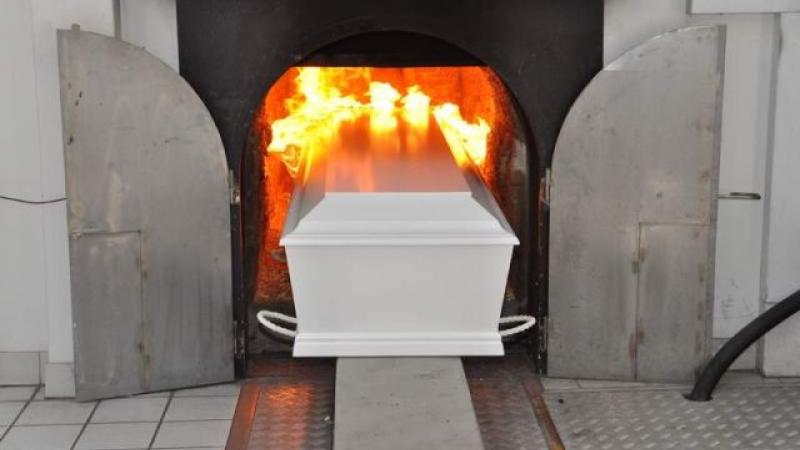 Tot ce trebuie sa stiti despre procesul de incinerare