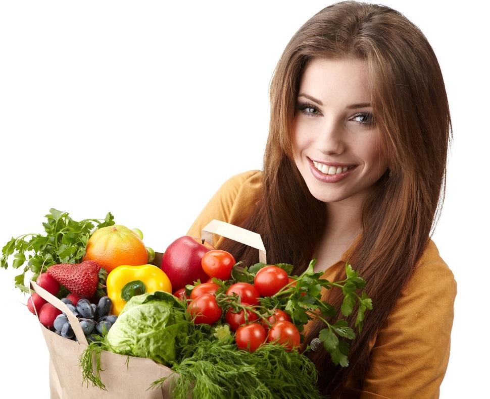 Ce sunt vitaminele si mineralele?