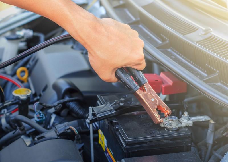 3 aspecte de care sa tii cont la alegerea redresorului auto