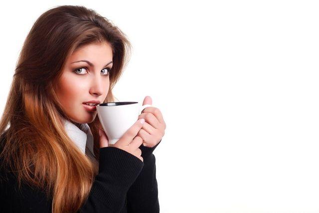 Cafeaua are calorii?