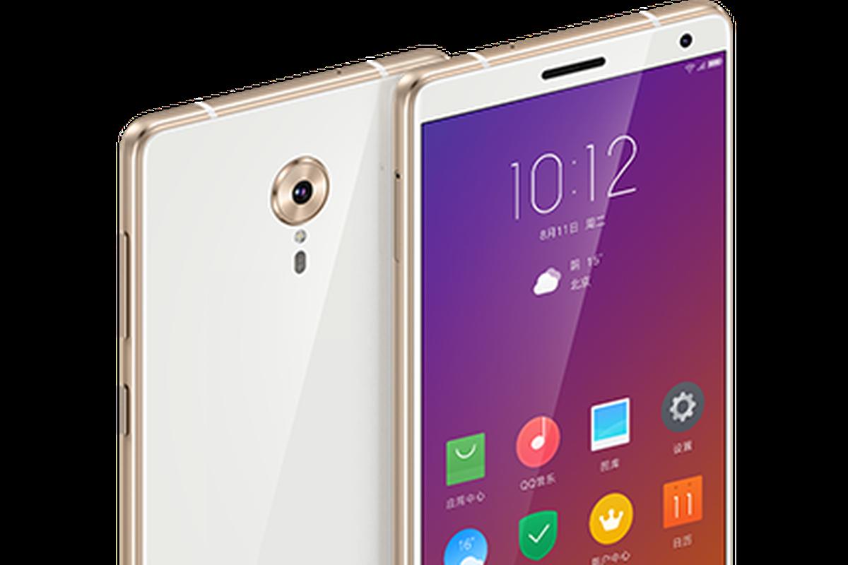 Cand poate fi necesar ca telefonul dvs. Lenovo sa ajunga in service?