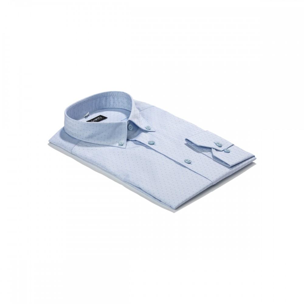 4 caracteristici ale unei camasi perfecte