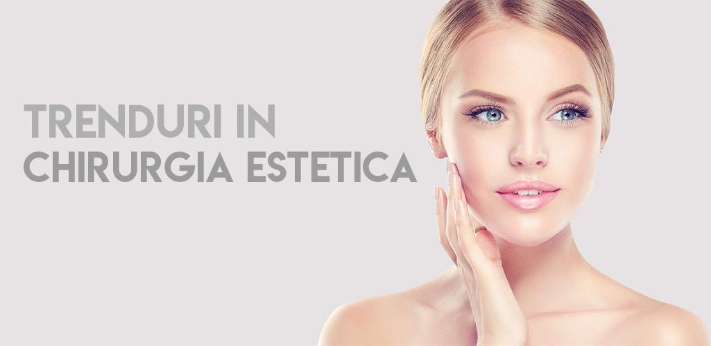 Informatii utile pentru persoanele care vor sa apeleze la chirurgie estetica pentru botox