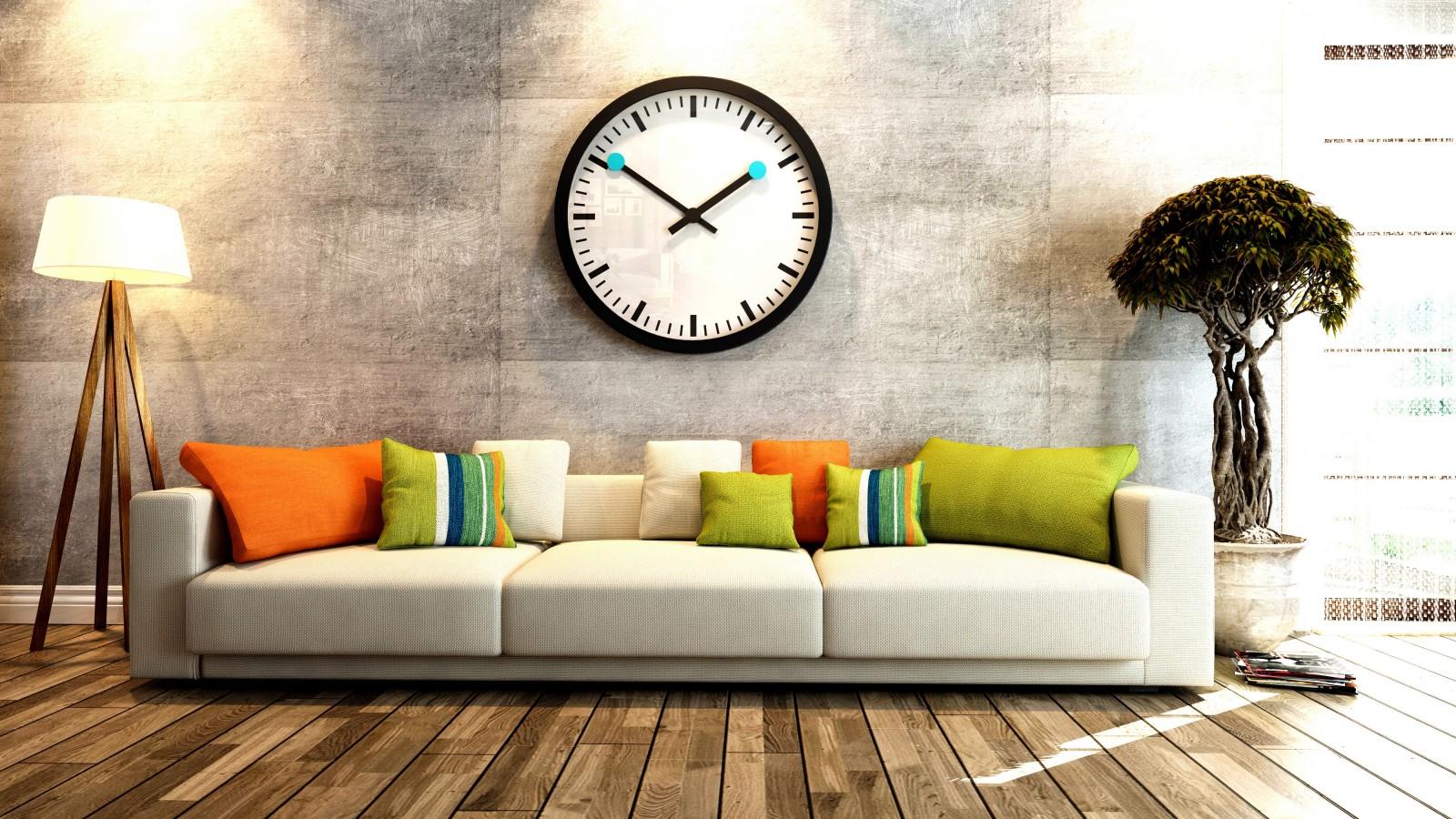 Este rentabil sa cumpar o canapea online?