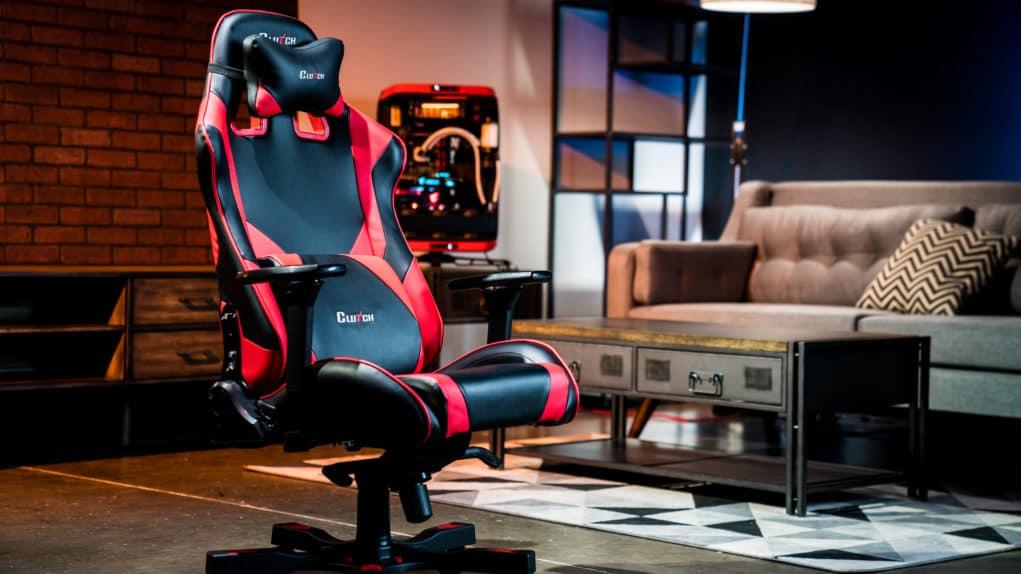 Cum alegi un scaun pentru gaming?