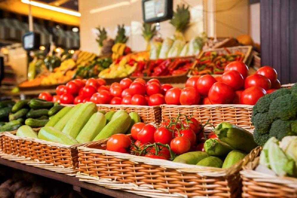 Ce ce este recomandat sa mancam multe legume?