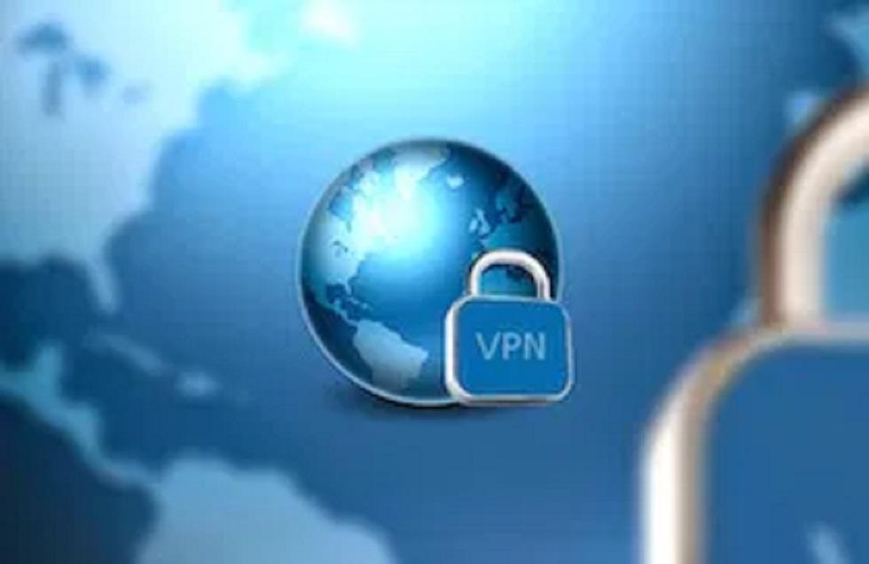 Cele mai bune aplicatii VPN