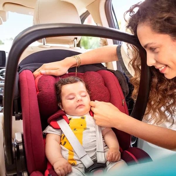 5 aspecte care te ajuta sa decizi care este scoica auto potrivita pentru copilul tau
