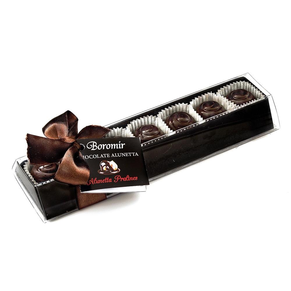 Descopera de ce ciocolata este dulcele preferat al tuturor si de ce consumul acesteia aduce numeroase beneficii!