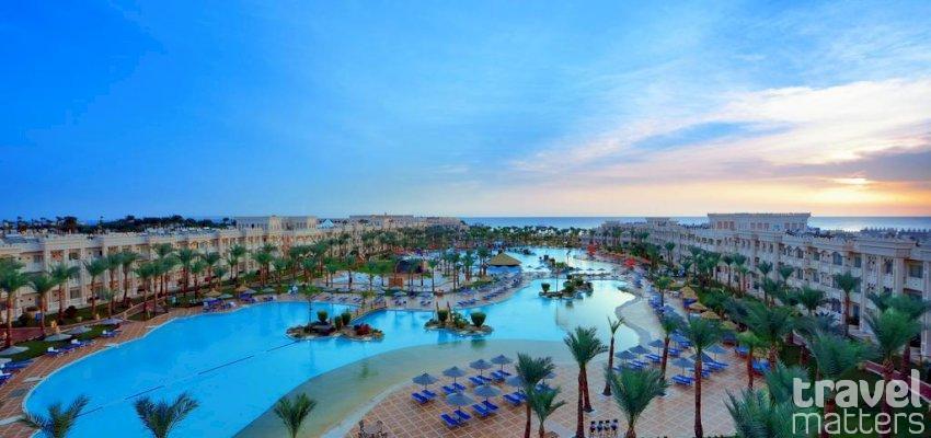 De ce este Hurghada destinația ideală pentru o vacanță reușită?